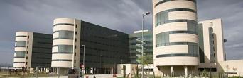 CSIF Granada exige una cobertura absoluta de la plantilla de celadores en los hospitales