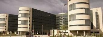CSIF Granada suspende las negociaciones con la gerencia de los hospitales