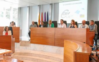 Foto del periodicodeibiza.es