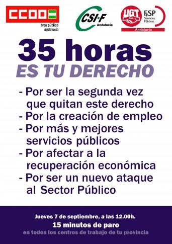 35horas-PAROS
