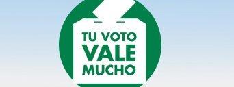 Elecciones sindicales Justicia CSIF
