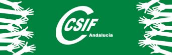 Acción Social - CSIF Andalucía
