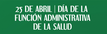 CSIF-A, en defensa de los profesionales de la Función Administrativa de la Salud