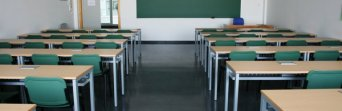 Día Mundial de los Docentes: apostar por los docentes es apostar decididamente por el futuro de la sociedad