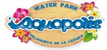 Aquapolis Villanueva de la Cañada