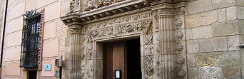CSIF pide celeridad para desbloquear la apertura del Museo Arqueológico