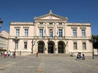 Contratación irregular en el Ayuntamiento de Palencia
