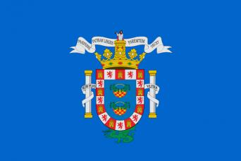 Resolución definitiva Bolsa de interinos de Melilla