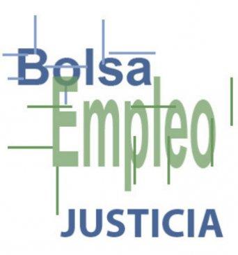 Listas definitivas de las Bolsas de interinos de Navarra