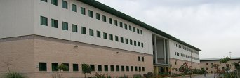 CSIF denuncia incidente en cárcel de Albolote