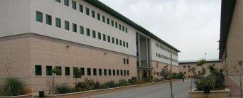 CSIF celebra la vacunación de todos los funcionarios de la prisión de Albolote y de más de doscientos internos en una primera fase