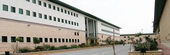 CSIF Granada consigue que la justicia reconozca una indemnización a un funcionario de Albolote agredido por un recluso