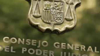 BOE - Resoluciones concurso de la Comisión Permamente y los órganos técnicos del CGPJ