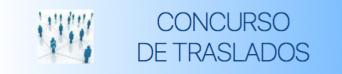 Traslados CSIF Sanidad Cantabria