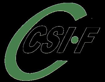 CSIF reclama una oferta pública que evite el abuso de contratación de interinos y defenderá las indemnizaciones en nuestras administraciones