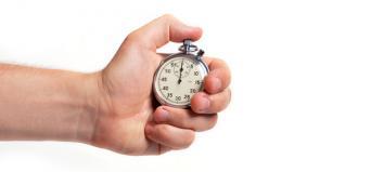 Prórroga refuerzos Ámbito Ministerio: Última hora.