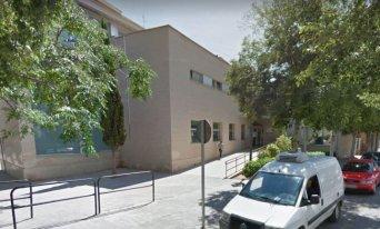 CSIF personal sin sustituir en centros salud Castellón