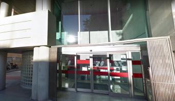 CSIF denuncia un grave caso de nepotismo en la Dirección Provincial de la Seguridad Social