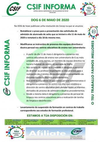 MODIFICACIÓN DE PRESENZA EQUIPOS DIRECTIVOS CENTROS