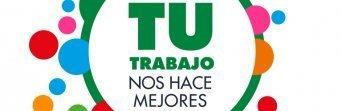 CSIF Granada subraya que la temporalidad en el sector público andaluz asciende al 28,4 por ciento, por encima del sector privado