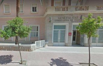 CSIF Educación Castellón