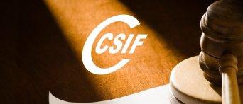 CSIF Granada logra que se reconozca el permiso íntegro solicitado por una empleada pública por enfermedad de un familiar de primer grado