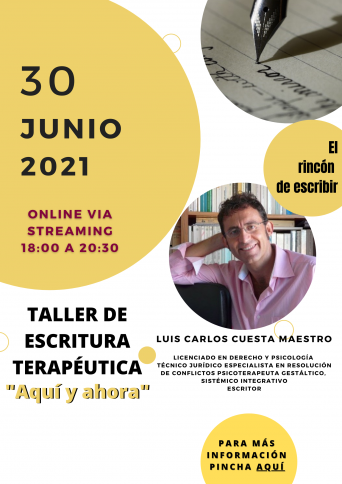 Servicio Murciano de Salud (SMS)