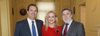 CSIF Madrid firma el Acuerdo Sectorial de Educación