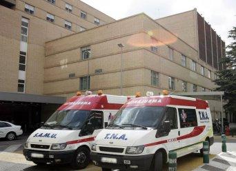 CSIF Unidad reproducción asistida Hospital General Castellón