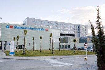 CSIF denuncia la realidad de los trabajadores que intervienen en el programa de Detección Precoz del Cáncer de Mama de la Comunidad de Madrid