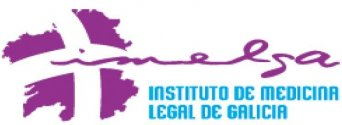 Cuerpo de Médicos Forenses - Concurso específico IMELGA