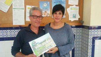 Ganador Sorteo fin de semana en Bolonia