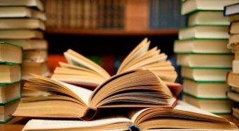 Convocatoria para la expedición de las certificaciones I3 del personal docente e investigador