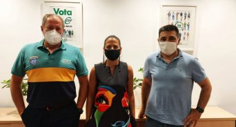Explicación acuerdo contra abuso temporalidad en Castellón
