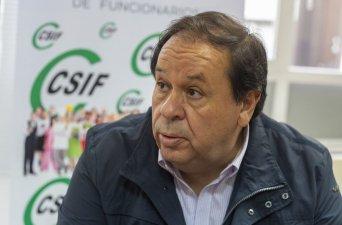 Foto: Tomás Fernández de Moya