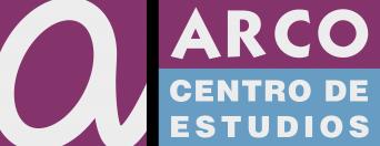 Acuerdo de acción social con Centro de Estudios ARCO
