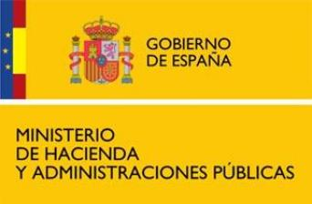 Nota informativa Mesa de Negociación de las Administraciones Públicas