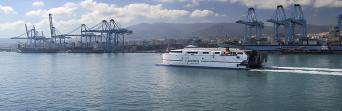 Puerto de Algeciras (Wikipedia)