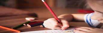 CSIF denuncia la cicatería presupuestaria y la pasividad de Educación ante las altas ratios en la provincia