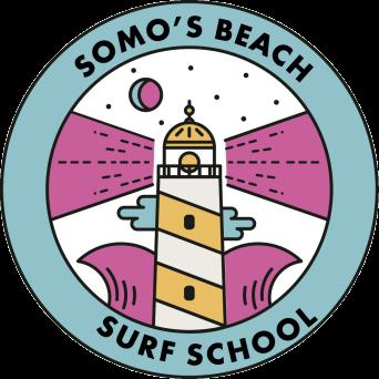 Escuela Somo´s Beach (Somo - Cantabria)