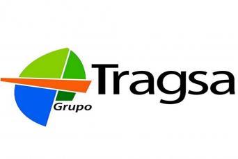 TRAGSA