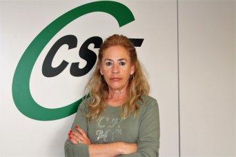 CSIF demanda TSJo Conselleria Sanitat