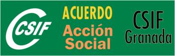 Boletín Acción Social MARZO 2021