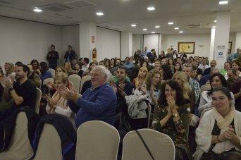 CSIF Granada presenta su candidatura y anima a participar a los docentes de la provincia en las próximas elecciones sindicales