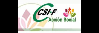 Boletín Acción Social Andalucía marzo 2017