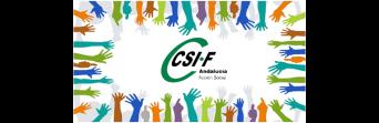 Guía de Acción Social de CSIF en las provincias andaluzas