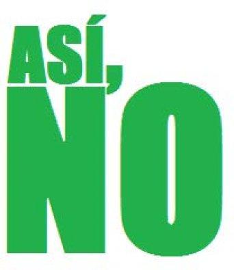 CSIF exige la revisión inmediata de las notas de corte en las pruebas Tramitación Procesal