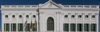 Ayuntamiento de El Puerto