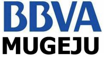 Constituida la comisión de seguimiento MUGEJU-BBVA