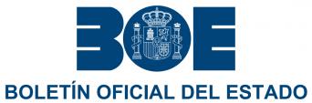 BOE - Resolución del concurso específico puestos singularizados NOJ San Sebastián / Donostia